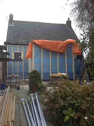 verbouwing_huis2
