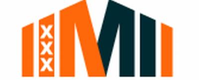 Logo Moinat PMS (2)